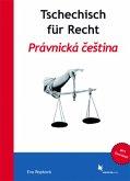 Tschechisch für Recht und Wirtschaft