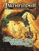 Handbuch: Helden der Wildnis