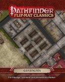 Pathfinder Chronicles, Flip-Mat Classics: Gefängnis