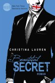 Beautiful Secret / Beautiful Bd.4 (eBook, ePUB)