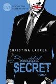 Beautiful Secret / Beautiful Bd.4 (eBook, ePUB)
