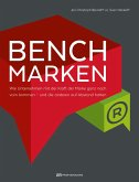 Benchmarken (eBook, ePUB)