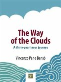 The Way of the Clouds (eBook, ePUB)