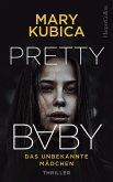 Pretty Baby - Das unbekannte Mädchen (eBook, ePUB)