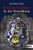 Gespensterjäger in der Gruselburg / Gespensterjäger Bd.3 (eBook, ePUB)