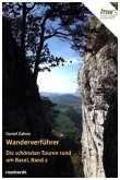 Wanderverführer