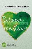Wie du mich liebst / Between the Lines Bd.2 (eBook, ePUB)