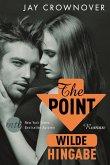 Wilde Hingabe / The Point Bd.2 (eBook, ePUB)