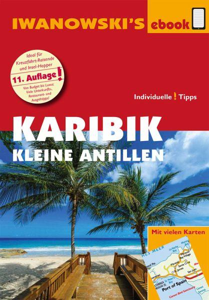 book betriebliche familienpolitik potenziale und instrumente aus