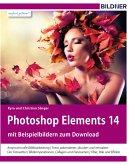 Photoshop Elements 14 (eBook, PDF)