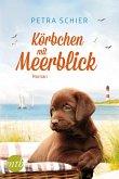 Körbchen mit Meerblick / Lichterhaven Bd.1 (eBook, ePUB)