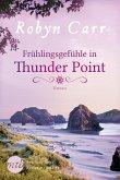 Frühlingsgefühle in Thunder Point / Thunder Point Bd.2 (eBook, ePUB)