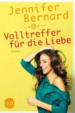 Volltreffer für die Liebe / Love between the Bases Bd.1 (eBook, ePUB)