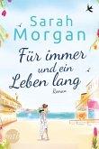 Für immer und ein Leben lang / Puffin Island Bd.2 (eBook, ePUB)