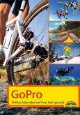GoPro (eBook, ePUB)