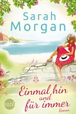 Einmal hin und für immer / Puffin Island Bd.1 (eBook, ePUB)