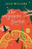 Der vergessene Garten (eBook, ePUB)