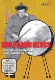 Wolfgang Neuss - Das jüngste Grücht / Das Neuss Testament