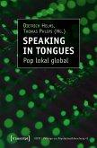 Speaking in Tongues (eBook, PDF)
