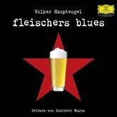 Fleischers Blues, 4 Audio-CDs