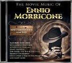 The Movie Music Of Ennio Morricone