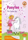 Ponyfee. Das Zauber-Abc