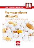 Pharmazeutische Hilfsstoffe (eBook, PDF)