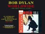 Bob Dylan Worldwide