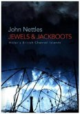 Jewels and Jackboots