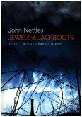 Jewels and Jackboots