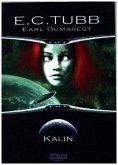 Earl Dumarest - Kalin