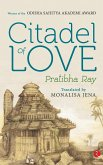 Citadel of Love