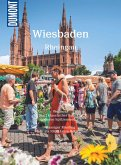 DuMont Bildatlas Wiesbaden