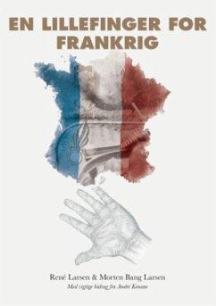 En lillefinger for Frankrig