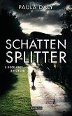 Schattensplitter (eBook, ePUB)