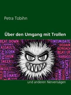 Über den Umgang mit Trollen (eBook, ePUB)