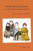 Hybride jüdische Identitäten (eBook, PDF)
