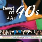 Best Of-The 90s