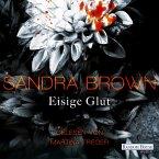Eisige Glut (MP3-Download)
