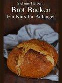 Brot Backen (eBook, ePUB)