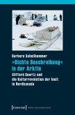 »Dichte Beschreibung« in der Arktis (eBook, PDF)