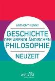 Geschichte der abendländischen Philosophie (eBook, PDF)