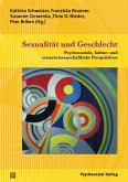 Sexualität und Geschlecht (eBook, PDF)