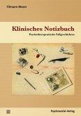 Klinisches Notizbuch (eBook, PDF)