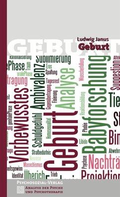 Geburt (eBook, PDF) - Janus, Ludwig