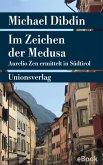 Im Zeichen der Medusa (eBook, ePUB)