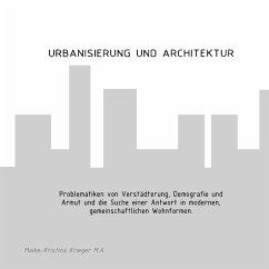 Urbanisierung und Architektur