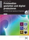 Lösungen zu 38081 - Printmedien gestalten und digital produzieren