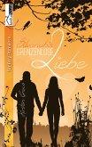 Grenzenlose Liebe - Silvanubis 1 (eBook, ePUB)