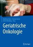 Geriatrische Onkologie